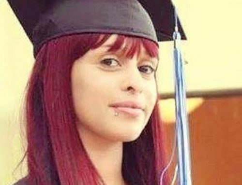 Family of slain woman hires private investigator