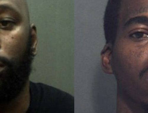 Judge tosses murder convictions for 2 men in rare ruling